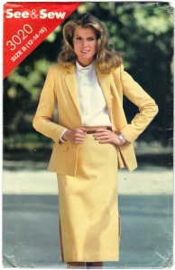 http://www.articents.com/BearyAmazing/listing/Butterick-See-and-Sew-3020-(12-14-16)-CUT