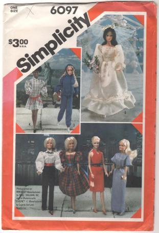 https://www.etsy.com/listing/109343117/wardrobe-for-fashion-dolls-uncut?ref=shop_home_active_1