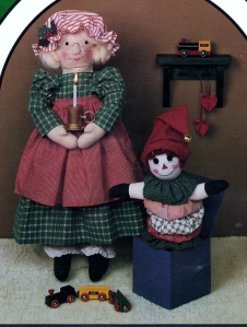 https://www.etsy.com/listing/199856629/dream-spinners-127-mary-christmas?ref=shop_home_active_1