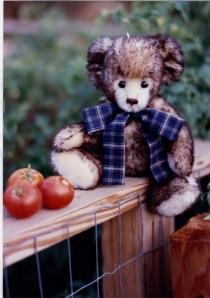 https://www.etsy.com/listing/199871897/scribbles-an-edinbear-pattern-kit-uncut