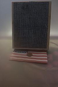 https://www.etsy.com/listing/204796705/mesh-screen-like-background-huge-wood
