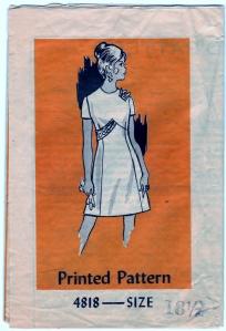 http://bearyamazing.storenvy.com/products/10398000-anne-adams-rare-htf-oop-pattern-4818-vintage-diy-dress-mail-order-sewing-cra
