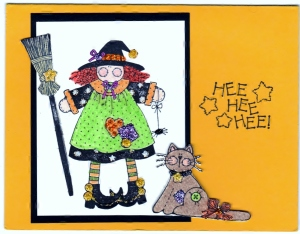 https://www.etsy.com/listing/166470177/halloween-witch-cat-broom-greeting-card