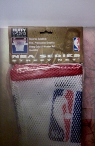 https://www.zibbet.com/bearyamazing/huffy-sports-basketball-superior-durability-heavy-duty-all-weather-rim-hoop-backboard-nba-series-street-net