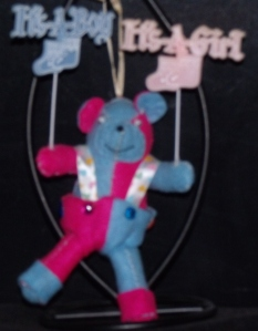 http://bearyamazing.storenvy.com/products/10381368-indecisive-handmade-100-hand-stitched-stuffed-felt-5-inch-bear-its-a-boy