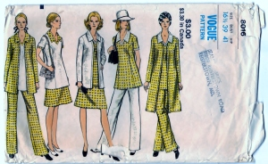 http://bearyamazing.storenvy.com/products/10402188-vogue-8016-partial-pattern-only-available-for-womens-overblouse-skirt-v