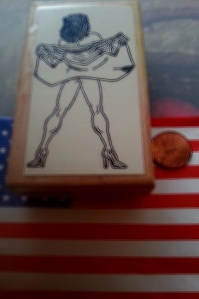 https://www.zibbet.com/bearyamazing/woman-flasher-wearing-coat-medium-wood-mounted-rubber-stamp-brand-unknown