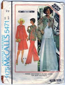 http://bearyamazing.storenvy.com/products/10395558-mccalls-5471-diy-vintage-misses-womens-jacket-top-skirt-pants-sewing-cra