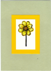 https://www.etsy.com/listing/209673076/sunflower-inked-handmade-supply-blank