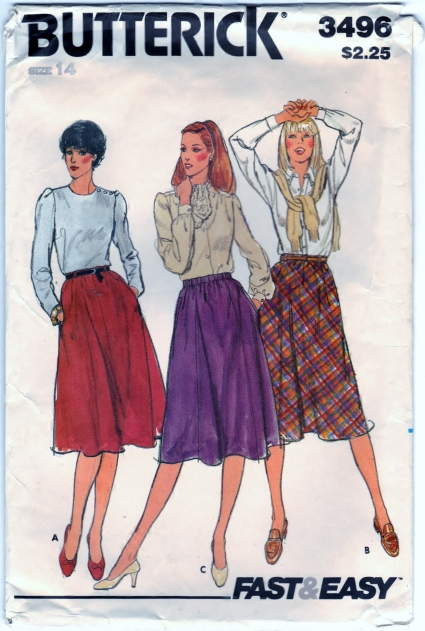 https://www.etsy.com/listing/222068596/butterick-3496-sewing-craft-pattern
