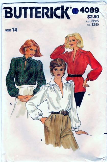 https://www.etsy.com/listing/222688676/vintage-butterick-4089-sewing-craft?ref=shop_home_active_1
