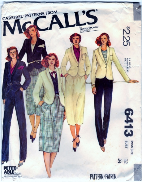 https://www.etsy.com/listing/221748826/mccalls-6413-sewing-craft-pattern-misses