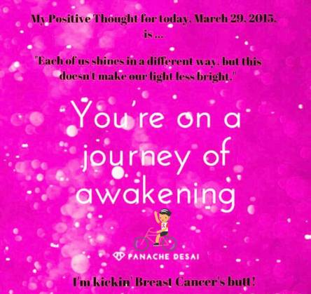 PicCollage Breast Cancer Support March 29, 2015 - pic