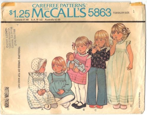 https://www.etsy.com/listing/232986502/mccalls-5863-sewing-supply-pattern