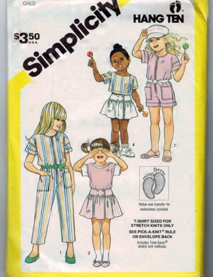 https://www.etsy.com/listing/233612684/simplicity-6349-sewing-supply-pattern