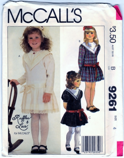 https://www.etsy.com/listing/239325193/mccalls-9261-sewing-supply-pattern