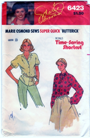 https://www.etsy.com/listing/243729830/vintage-butterick-6423-sewing-craft