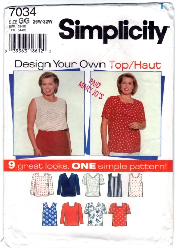 https://www.etsy.com/listing/244116588/simplicity-7034-sewing-pattern-womens