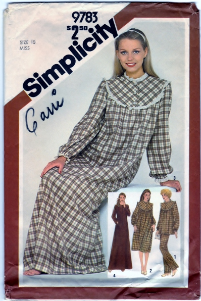 https://www.etsy.com/listing/243379591/simplicity-9783-diy-sewing-pattern