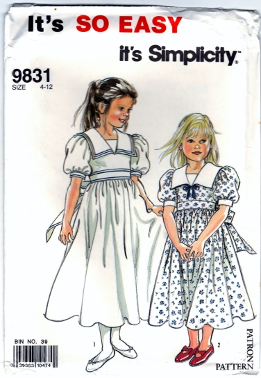 https://www.etsy.com/listing/243536567/simplicity-9831-sewing-supply-pattern