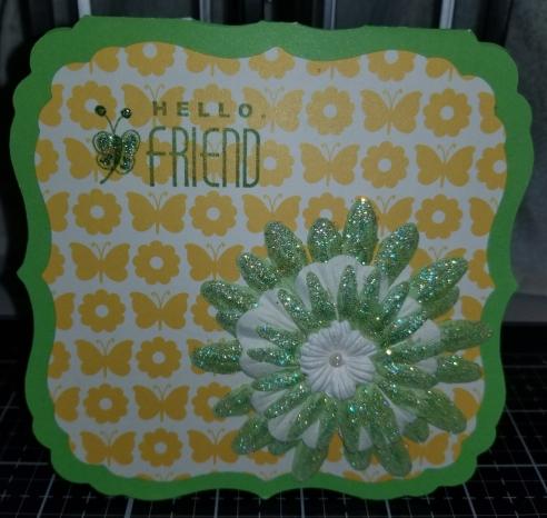 Hello Friend 9122018 (1)